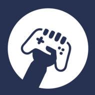 Sito di informazione per nerd e gamers | NerdGames.it