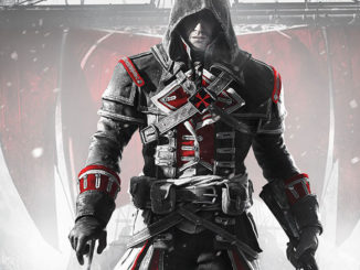 Assassin's Creed Rogue Remastered annunciato ufficialmente