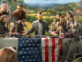 Far-Cry-5-Ubisoft-annuncia-The-Father's-Calling