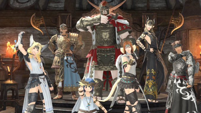 Final-Fantasy-XIV-immagini-per-la-patch-4.2