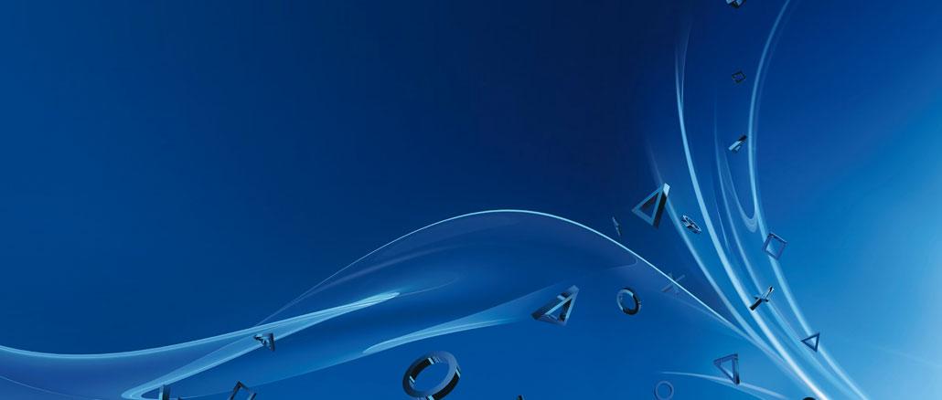 PlayStation Plus: annunciati i giochi di ottobre 2019