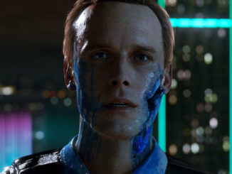 Quantic Dream: accuse per lo studio di David Cage