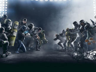 Tom Clancy's Rainbow Six: la Pro League si rinnova