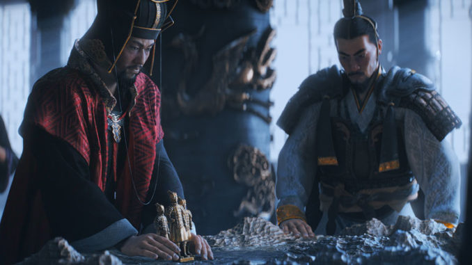 Total-War-Three-Kingdoms-annunciato-ufficialmente
