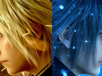 Rumor | Final Fantasy XV: in arrivo la Royal Edition