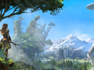 Horizon Zero Dawn supera le 7,6 milioni di copie vendute