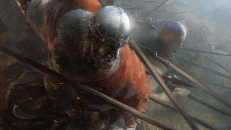Kingdom Come: Deliverance alla conquista dell'Europa