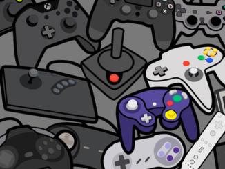 Politico USA propone una tassa per i videogiochi violenti