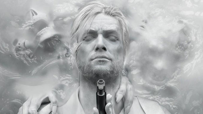 The Evil Within 2: disponibile la visuale in prima persona