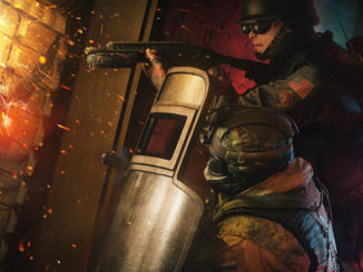 Tom Clancy's Rainbow Six: record per il Six Invitational 2018