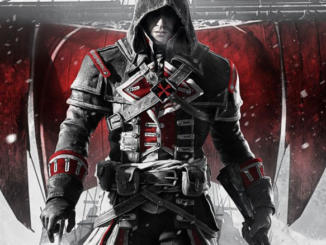 Assassin's Creed Rogue: Remastered - Recensione
