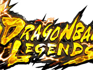 Bandai Namco annuncia Dragon Ball Legends