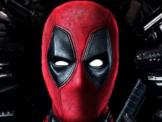 Deadpool 2 – La Seconda Venuta - Nuovo trailer italiano