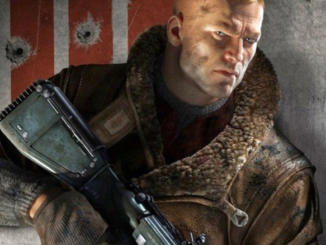 Disponibile Wolfenstein II: The New Colossus - Le mirabolanti imprese del Capitano Wilkins