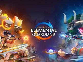 Might-&-Magic-Elemental-Guardians-Ubisoft-apre-le-pre-registrazioni