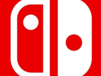 Nintendo Switch registra un nuovo record