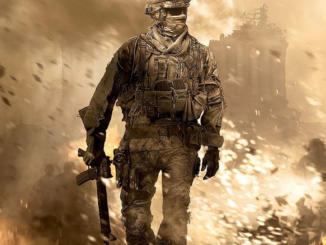 Nuove conferme su Call of Duty: Modern Warfare 2 Remastered