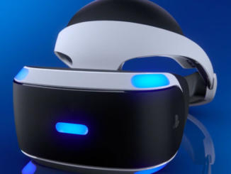 PlayStation VR disponibile a un nuovo prezzo