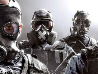Tom Clancy's Rainbow Six - Al via la stagione 7 della Pro League