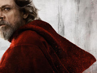 Un film su un giovane Luke Skywalker? L'idea di Mark Hamill