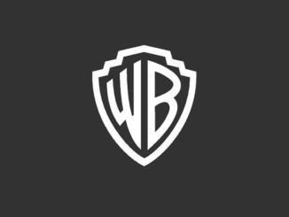 Warner Bros. e PlayStation insieme per il grande cinema