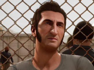 A Way Out: raggiunto il milione di copie vendute