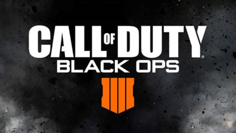 Call of Duty: Black Ops 4 - Niente campagna single-player