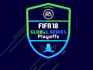 Crazy_Fat_Gamer_ accede ai Global Series Playoff