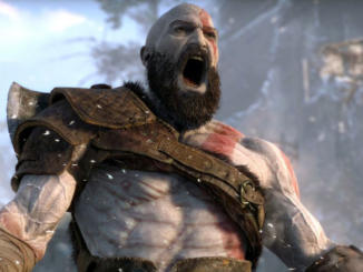 God of War: Cory Barlog ha in mente cinque sequel