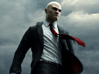 Hitman: Sniper Assassin registrato per PC, PS4 e Xbox One