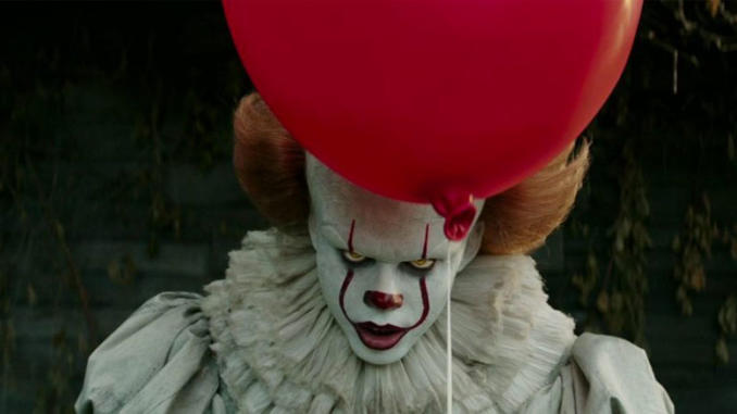 IT: Capitolo 2 - James McAvoy e Bill Hader in trattative per un ruolo
