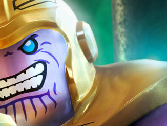 LEGO Marvel Super Heroes 2: annunciato l'Infinity War Pack