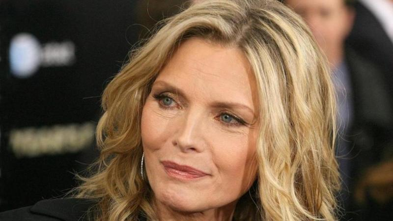 Maleficent 2: anche Michelle Pfeiffer nel cast