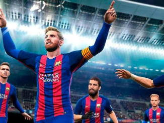 PES League World Tour 2018 - I vincitori
