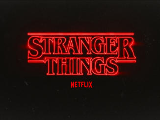 Stranger Things 3: Netflix annuncia il via alle riprese