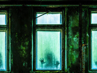 The Farm 51 annuncia Chernobylite