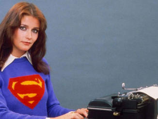 Addio all'attrice Margot Kidder