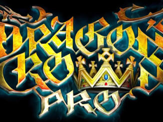 Dragon's Crown Pro: svelato un nuovo live action trailer