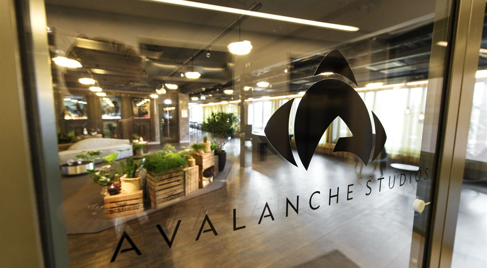 Nordisk Film acquista Avalanche Studios
