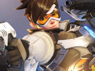 Overwatch: iniziato il weekend gratuito su PC, PlayStation 4 e Xbox One