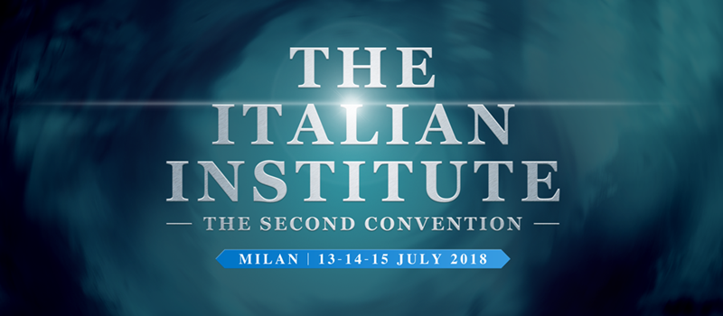 Serie TV: due convention in arrivo a Milano