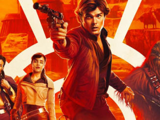 Solo: A Star Wars Story - Nessun piano per eventuali sequel