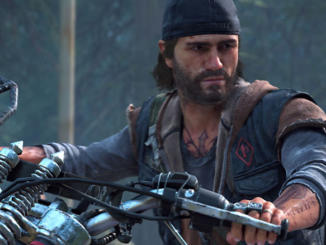 "Sony Bend: ""Con Days Gone stiamo portando PS4 al limite"""