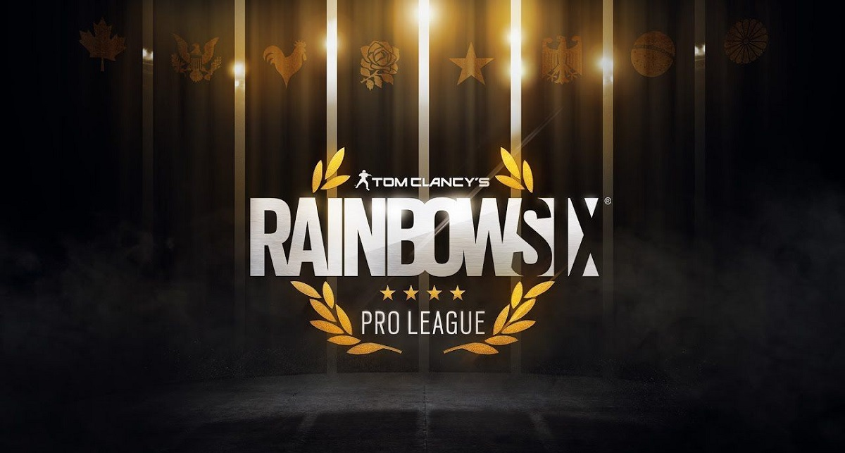 Tom Clancy's Rainbow Six Pro League Team Liquid vince la finale della Stagione 7