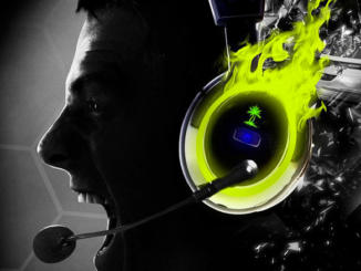 Turtle Beach estende partnership con OpTic Gaming