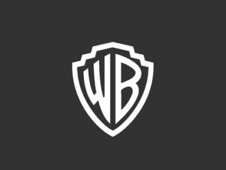 Warner Bros. presenta i Digital Movie Days