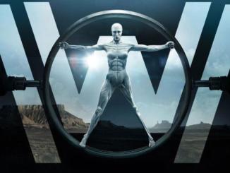 Westworld rinnovato per una terza stagione