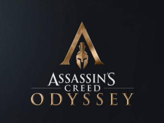 Assassin's Creed Odyssey sarà ambientato prima di Origins?