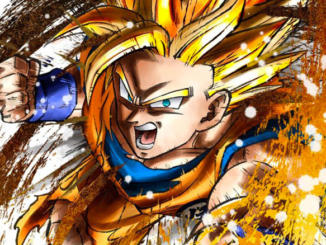 Dragon Ball FighterZ: nuovi dettagli sul World Tour