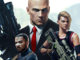 Hitman 2: i requisiti per la versione PC
